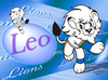 Leo_0805_bn