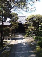 20070430_seiryouji_2