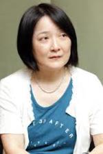 松浦理英子、穂村弘、多和田葉子×川上未映子: みやさみ(本間 ...