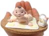 doll_baby_big